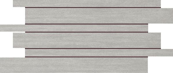 Engers Timber ZEMENTGRAU EN-TI1583 Mosaik 45X22 matt R9