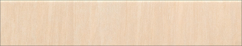 Engers Timber PERLBEIGE EN-TI1541 Sockel 45X8,5 matt