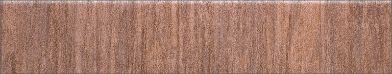 Engers Timber RAUCHBRAUN EN-TI1551 Sockel 45X8,5 matt