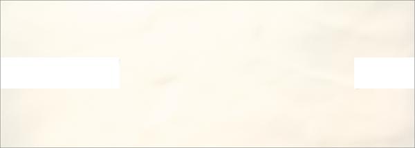 Engers Vernissage KIESEL EN-VEN1641 Wandfliese 25X70 matt