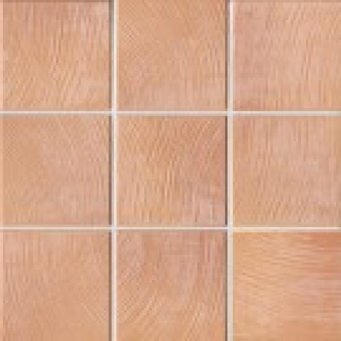 Jasba Senja buche JA-3216H Mosaik 10,2x10,2 30x30 matt