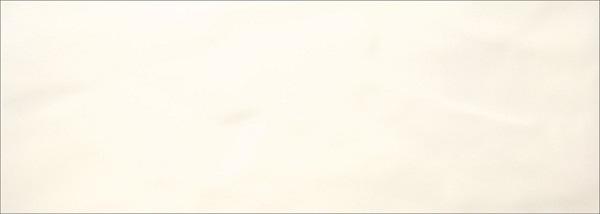Engers Vernissage KIESEL EN-VEN1640 Wandfliese 25X70 matt