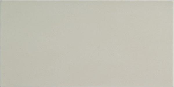 Engers Montana OLIVGRAU EN-MON1230 Bodenfliese 30X60 matt R9