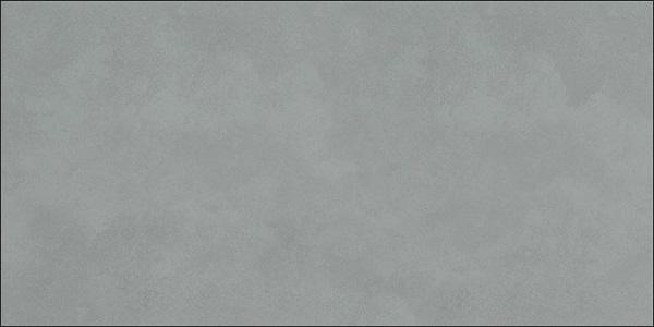Engers Montana GRAU EN-MON1280 Bodenfliese 30X60 matt R9
