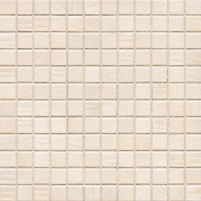 Jasba Senja ahorn JA-3221H Mosaik 2,4x2,4 30x30 matt