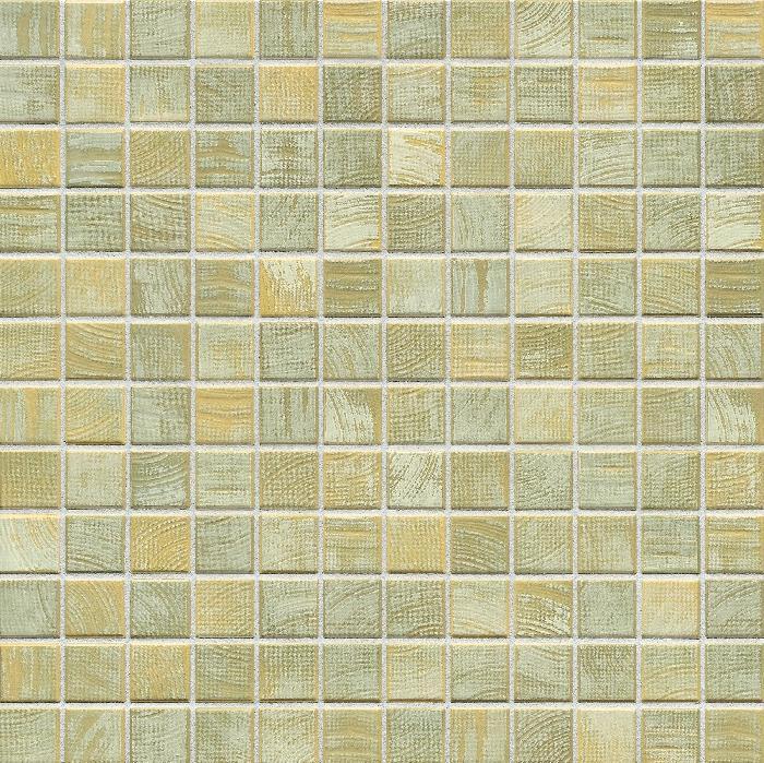 Jasba Senja pistazie JA-3224H Mosaik 2,4x2,4 30x30 matt
