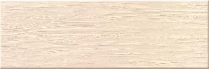 Steuler CABADO creme St-Y20005001 Wandfliese 20x60 matt