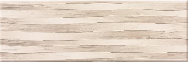 Steuler CABADO beige St-Y20010001 Wandfliese 20x60 matt