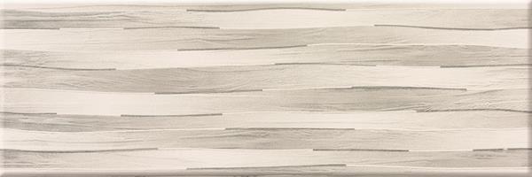 Steuler CABADO grau St-Y20015001 Wandfliese 20x60 matt