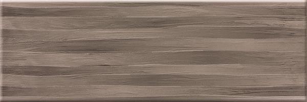 Steuler CABADO mokka St-Y20020001 Wandfliese 20x60 matt