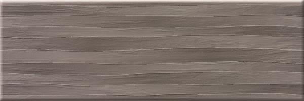 Steuler CABADO anthrazit St-Y20025001 Wandfliese 20x60 matt