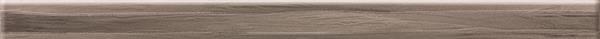 Steuler CABADO mokka St-Y20021001 Bordüre 60x2,5 matt