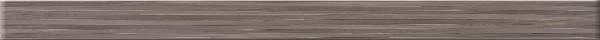 Steuler CABADO anthrazit St-Y20026001 Bordüre 60x2,5 matt