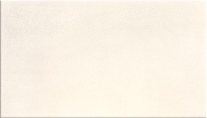 Steuler COLOUR DOTS cream St-Y86035001 Wandfliese 40x70 glänzend