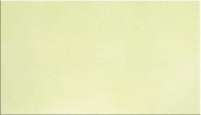 Steuler COLOUR DOTS lime St-Y86040001 Wandfliese 40x70 glänzend