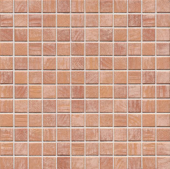 Jasba Senja buche JA-3226H Mosaik 2,4x2,4 30x30 matt