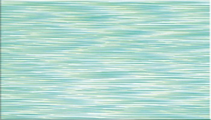 Steuler COLOUR RAYS bluegreen St-Y86015001 Wandfliese 40x70 matt