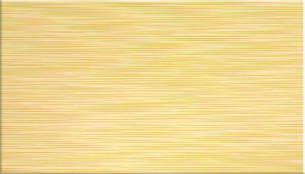Steuler COLOUR RAYS yellowgreen St-Y86020001 Wandfliese 40x70 matt