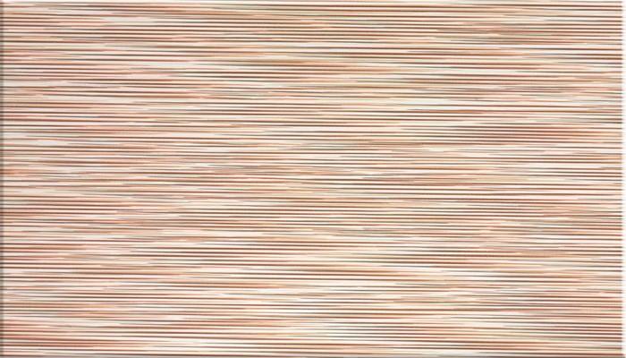 Steuler COLOUR RAYS orangebrown St-Y86025001 Wandfliese 40x70 matt