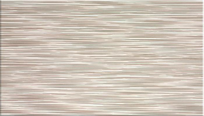 Steuler COLOUR RAYS mintgrey St-Y86030001 Wandfliese 40x70 matt
