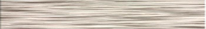 Steuler COLOUR RAYS mintgrey St-Y86031001 Bordüre 40x6,5 matt