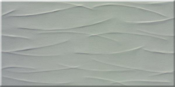 Steuler STEU FOLD IT basalt St-Y26369001 Wandfliese 25x50 gefaltet, seidenmatt