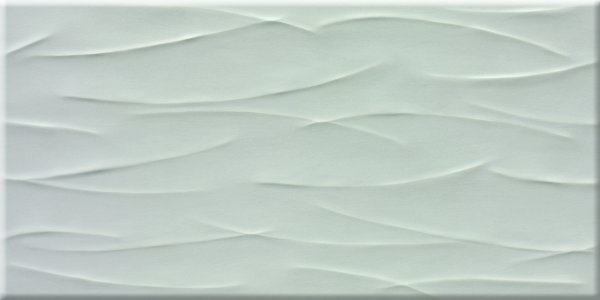 Steuler STEU FOLD IT clay St-Y26368001 Wandfliese 25x50 gefaltet, seidenmatt