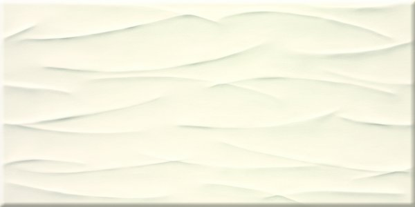Steuler STEU FOLD IT paper St-Y26366001 Wandfliese 25x50 gefaltet, seidenmatt