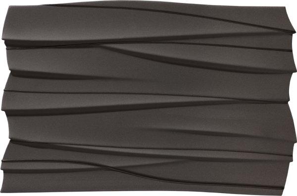 Steuler LAPS grafit St-Y60891001 Wandfliese 24x36 matt