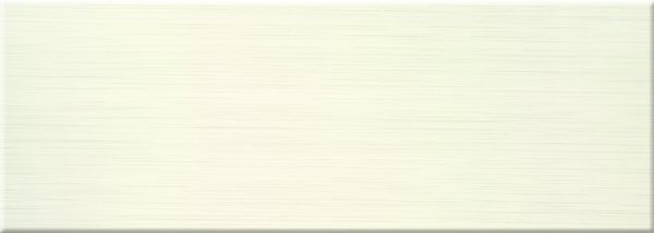 Steuler LIVIN mandel St-Y27215001 Wandfliese 25x70 glänzend