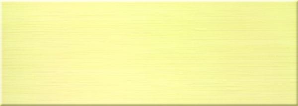 Steuler LIVIN melone St-Y27220001 Wandfliese 25x70 glänzend