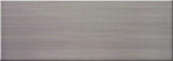Steuler LIVIN toffee St-Y27225001 Wandfliese 25x70 glänzend