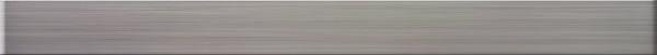 Steuler LIVIN toffee St-Y27226001 Bordüre 4x70 glänzend