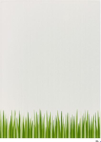 Steuler LOUIS & ELLA Graskante St-Y34042001 Dekor 25x33 matt
