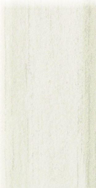 Steuler MONTAGNE gekalkt St-Y33120001 Wandfliese 33x80 matt