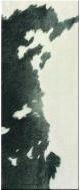 Steuler MONTAGNE Fell St-Y33117001 Dekor 33x80 matt