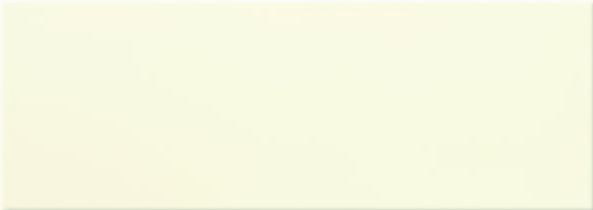 Steuler ORGANIC SENSE creme St-Y27160001 Wandfliese 25x70 glänzend