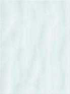 Steuler PURE WHITE weiß St-Y33310001 Wandfliese 33x80 glänzend, gewellt