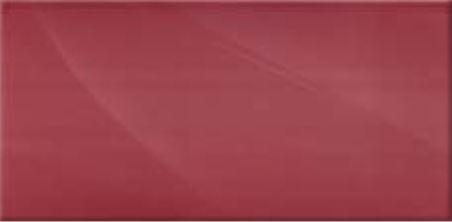 Steuler TWISTER brombeer St-Y59060001 Wandfliese 20x40 glänzend