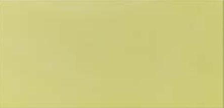 Steuler TWISTER limone St-Y59055001 Wandfliese 20x40 glänzend