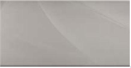 Steuler TWISTER pfeffer St-Y59065001 Wandfliese 20x40 glänzend