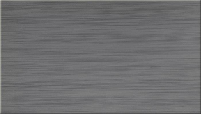 Steuler LIVIN schiefer St-Y85505001 Bodenfliese 40x70  R9