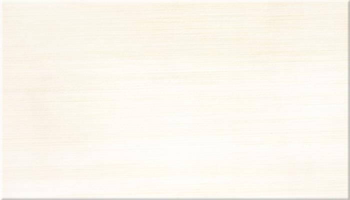Steuler LIVIN cream-white St-Y85520001 Bodenfliese 40x70  R9
