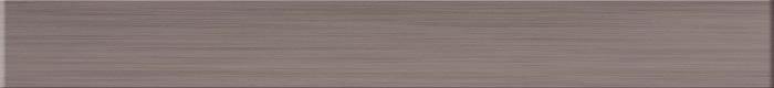 Steuler LIVIN toffee St-Y85502001 Sockel 7,5x70