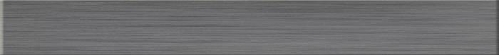 Steuler LIVIN schiefer St-Y85507001 Sockel 7,5x70