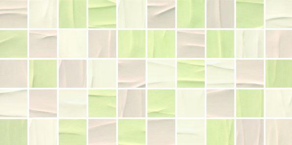 Steuler FOLD IT spring St-Y26372001 Mosaik 5x5 25x50