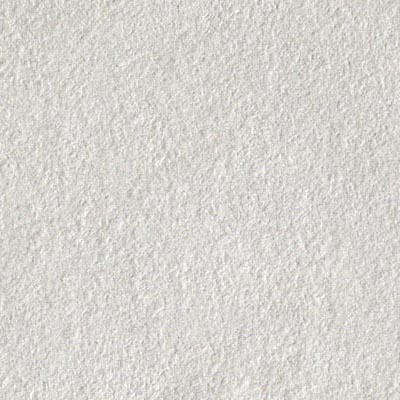 Casalgrande AMAZZONIA WHITE CAS-4950075 Bodenfliese 60X60 matt R12/C
