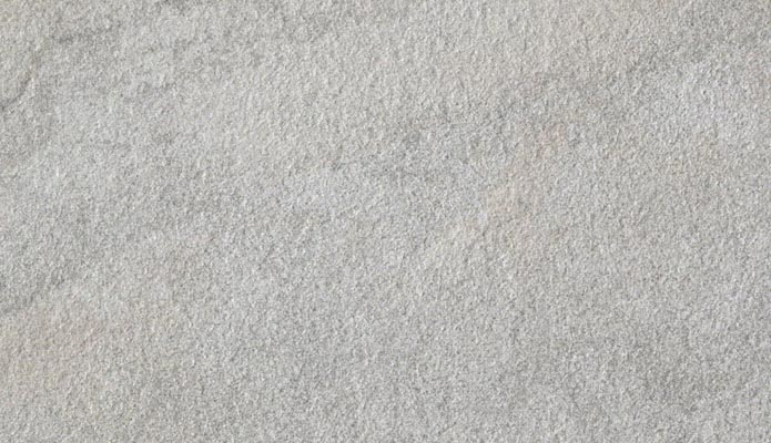 Casalgrande AMAZZONIA GREY CAS-4040071 Bodenfliese 45X90 matt R10