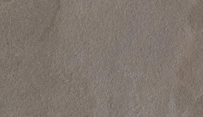Casalgrande AMAZZONIA CHOCOLATE CAS-4040072 Bodenfliese 45X90 matt R10