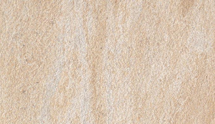 Casalgrande AMAZZONIA ELDORADO CAS-4040029 Bodenfliese 45X90 matt R10